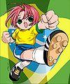 Brasil Manga.jpg