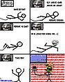 Jogos Mortais Mario.jpg