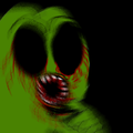 Misc Pepe79.png