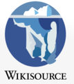 Wikisource logo.png