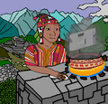 Country Feels Peru.png