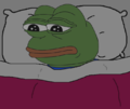 Sleeping Sad Pepe.png