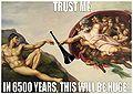 Trust Me Vuvuzela.jpg