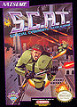 S.C.A.T. - Special Cybernetic Attack Team (game box art).jpg