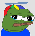 Child Pepe.png