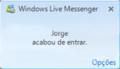 Jorge MSN.png