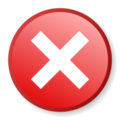 Deletion icon.png