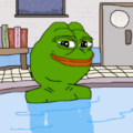 Misc Pepe58.png