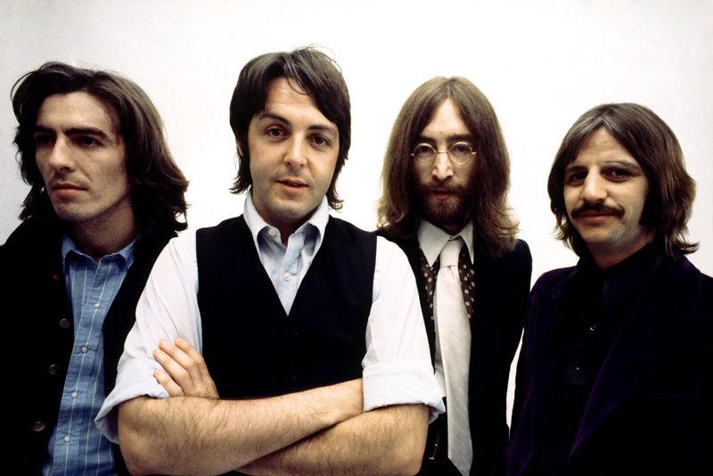 Ficheiro:Beatles em 1969.jpg