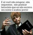 Bolsonaro versao Light.jpg