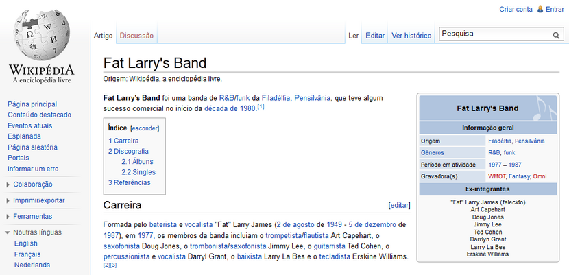 Fat Larry's Band Wikipédia.png