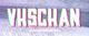 VHSchan.png