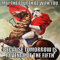 May the 4th be with you (meme)-01.jpg