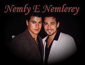 Nemli & Nemlerey.jpg