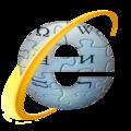 Miniatura da versão das 17h00min de 12 de maio de 2011