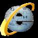 Wikinet logo.png