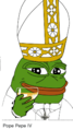 Pope-pepe-iv.png