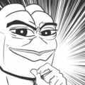 Misc Pepe13.png