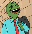 Misc Pepe93.png