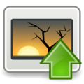 Image-upload icon.png