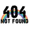 Children-404 logo.png