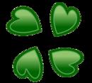 4chan logo.png