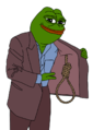 Pepe forca.png