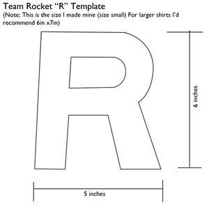 Team rocket r template by kaira27-d5a331c.jpg