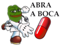 Pepe redpill.png