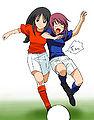 Worldcup anime.jpg