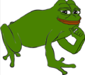 Misc Pepe56.png