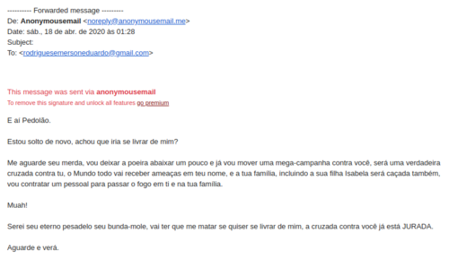 Email Psy Emerson abril de 2020.png