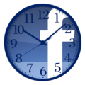 Facebook clock.png