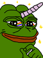 Pepe-unicorn.png