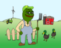 Misc Pepe10.png