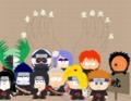 Akatsuki South Park.png