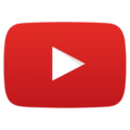 Logo do YouTube transparente.png