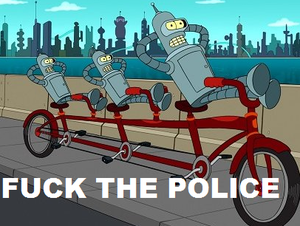 Fuck the police Bender.png