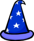 Wizard Hat.png