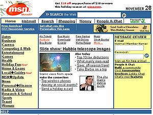 1999-msn.jpg
