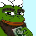 Misc Pepe94.png