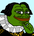 Pepe Shakespeare.png