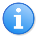 Information icon 2.png