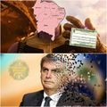 Bolsa Familia estala os dedos e Bolsonaro some.jpg
