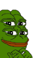 Misc Pepe21.png