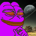 Misc Pepe25.png