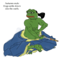 Misc Pepe49.png
