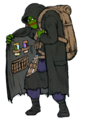 Pepe assassin.png
