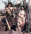 Conan liberta princesa monokini 2.jpg