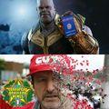 Thanos mostra a carteira de trabalho e o pelego some.jpg